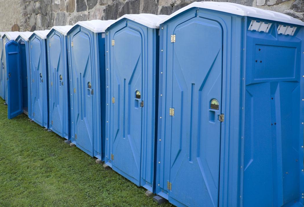 inchiriere toalete ecologice buzau