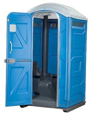 Inchirieri wc ecologic