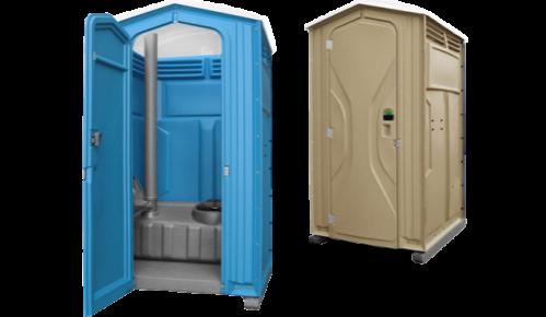 Vanzari toalete ecologice