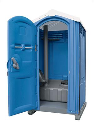 inchiriere toalete ecologice zalau salaj