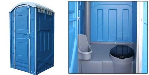 inchiriere toalete ecologice vaslui