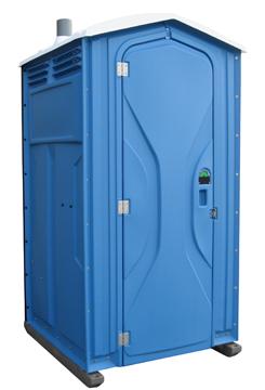 inchiriere toalete ecologice drobeta mehedinti