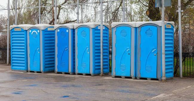 inchiriere toalete ecologice slobozia