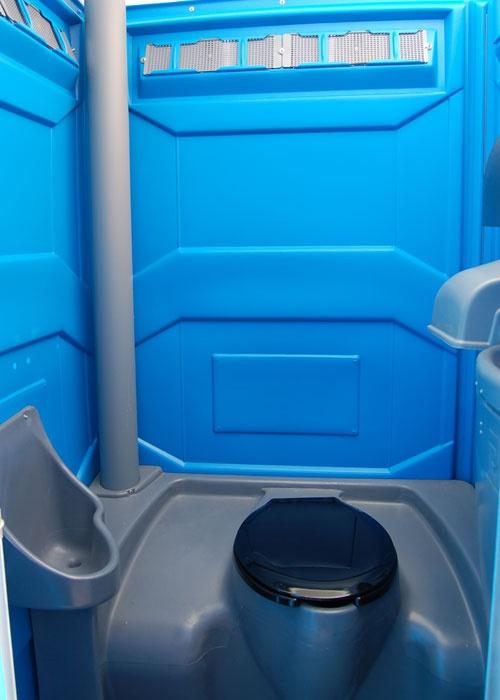 inchiriere toalete ecologice resita