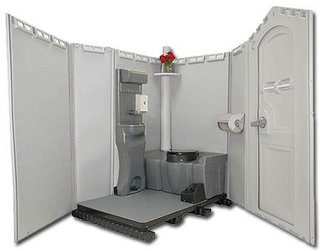 inchiriere toalete ecologice botosani